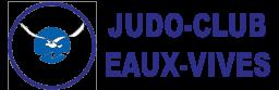 Judo Club Eaux-Vives