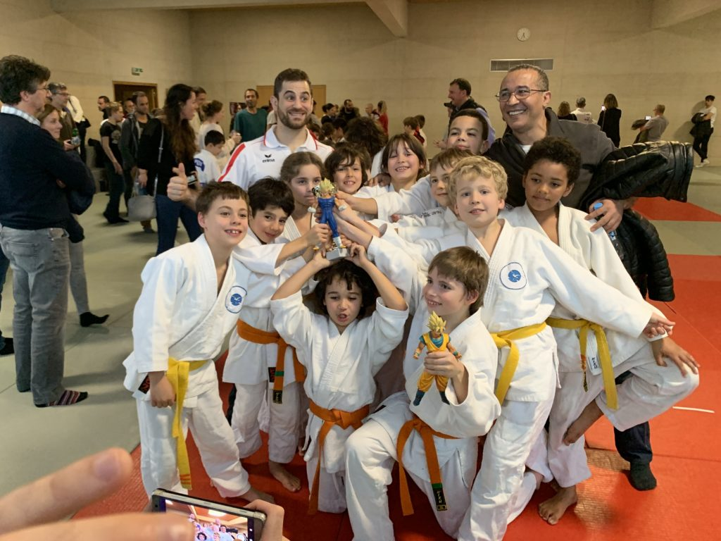 champion_2020_satigny_equipe